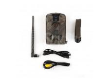 GSM fotopast s odesíláním na email LTL Acorn 5210MG k pozorování zvěře, lesů a k monitorování pozemku