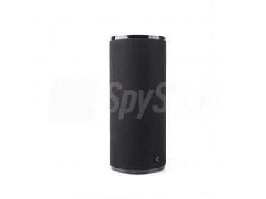 Ultrazvukový generátor šumů TOWER-A - blokování práce profesionálních odposlouchávacích mikrofonů