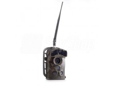 Fotopast s GSM bránou a funkcí nahrávání obrazu se zvukem LTL Acorn 5310WMG