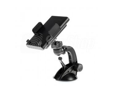 Kamera pro taxikáře ukrytá v držáku mobilního telefonu do auta PV-PH10