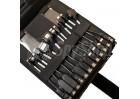 UFED Touch Ultimate - profesionální forenzní extrakce / získávání a analýza dat z mobilních zařízení