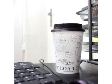 Kelímek na kávu s WiFi kamerou a detekcí pohybu LawMate PV-CC10W