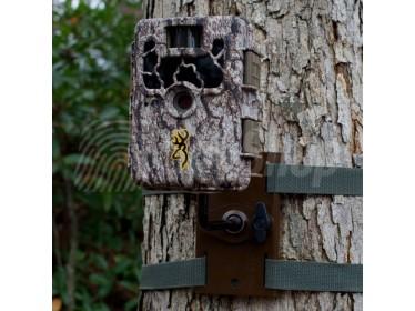 Montážní úchyt na strom BTC-TM pro fotopasti Browning