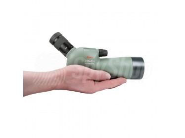 Pozorovací dalekohled kompatibilní se smartfonem - Kowa TSN-501