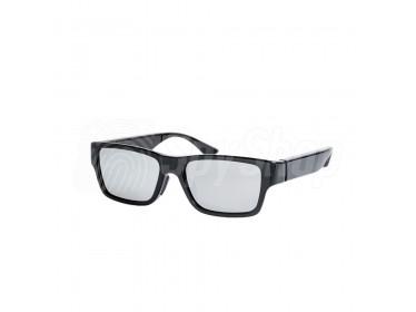 Brýle s kamerou GL-G7000