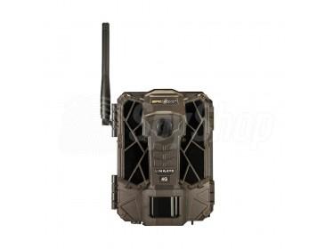 Fotopast SpyPoint Link Evo 4G s modulem GSM a kartou SIM bez registrace
