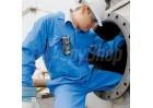 Přenosná detekce plynů - víceplynový detektor Drager X-AM 2500 EX
