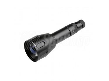 Neviditelný IR přísvit pro digitální noční vidění AGM Global Vision Sioux 940