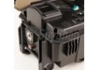 GSM fotopast se solárním napájením pro obce nebo lesnictví SpyPoint Link-S