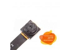 Spy kamera Full HD s WiFi – PV-DY10i pro diskrétní monitoring v reálném čase z každého místa na zemi