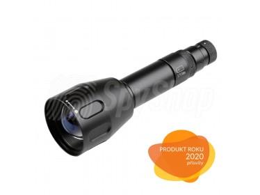 IR přísvit s dosahem 1000 m - AGM Global Vision Sioux XLR 850