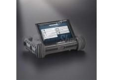 UFED Touch Ultimate - profesjonalna ekstrakcja i analiza danych z urządzeń mobilnych
