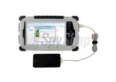 Oxygen Forensic® Kit - profesjonalne rozwiązanie do odzyskiwania danych z telefonów