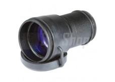 Obiektyw ×3 A-Focal do noktowizora Armasight Spark CORE