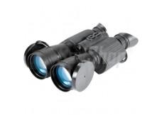 Wielozadaniowy noktowizor Armasight Spark z technologią CORE™