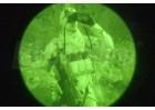 Dalekohled s nočním viděním Armasight Dark Strider Gen 1+