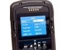 Fotopast LTL Acorn TV-5220M s GSM modulem a nočním viděním