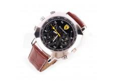 Špionážní hodinky s kamerou WW132