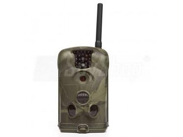 GSM fotopast Acorn TV-6210M s nočním viděním pro provoz v extrémních podmínkách