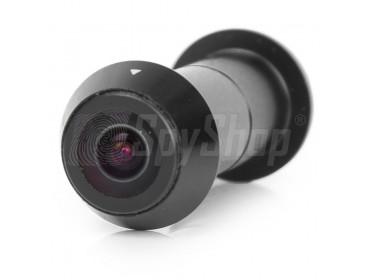 Dveřní kamera v kukátku MF-35D
