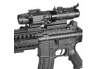 Noční vidění na puškohled Armasight CO-Mini 2+ - předsádka pro zaměřovače a dalekohledy