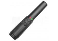 Taktický detektor kovu Garrett THD® s LED svítilnou