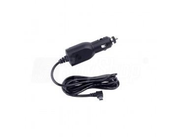 Nabíječka do auta CPP 5V1000 pro GPS lokalizátory GL200 a GL300
