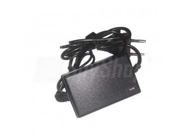 Síťová nabíječka externích akumulátorů pro GL200 a GL300