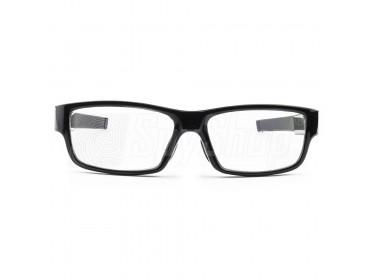 Brýle s kamerou OTP-GL800