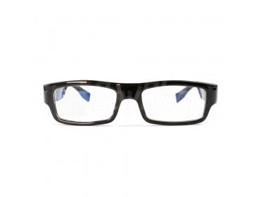 Kamera v brýlích OTP-GL300C