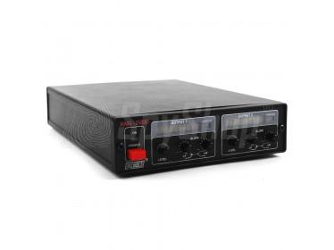 Šumový generátor ANG-2200