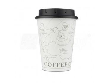 Kamera v kelímku na kávu LawMate PV-CC10