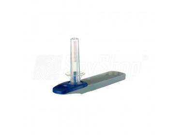 Kazety pro odběr vzorků slin pro analyzátor narkotik Drager Drugtest 5000