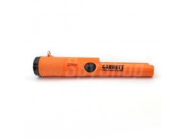 Garrett Pro Pointer AT® - dohledávací detektor kovů s vodotěsným krytem