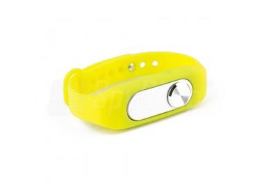Výměnný pásek k diktafonu MVR-200 - až 5 barev