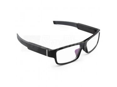 Brýle s kamerou Full HD – GL900