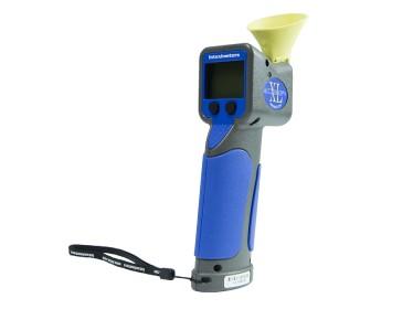 Důkazní elektrochemický alkoholtester Alco-Sensor VXL