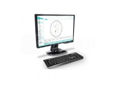 Automatická analýza dat - UFED Analytics Desktop