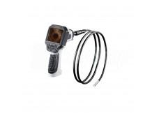 Endoskopová kamera Laserliner VideoFlex G3 Micro k inspekci obtížně dostupných míst