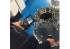 Inspekční kamera Coantec M3 se sondou pohyblivou v rozsahu 360°