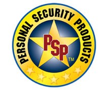 PSP Personal Security Products